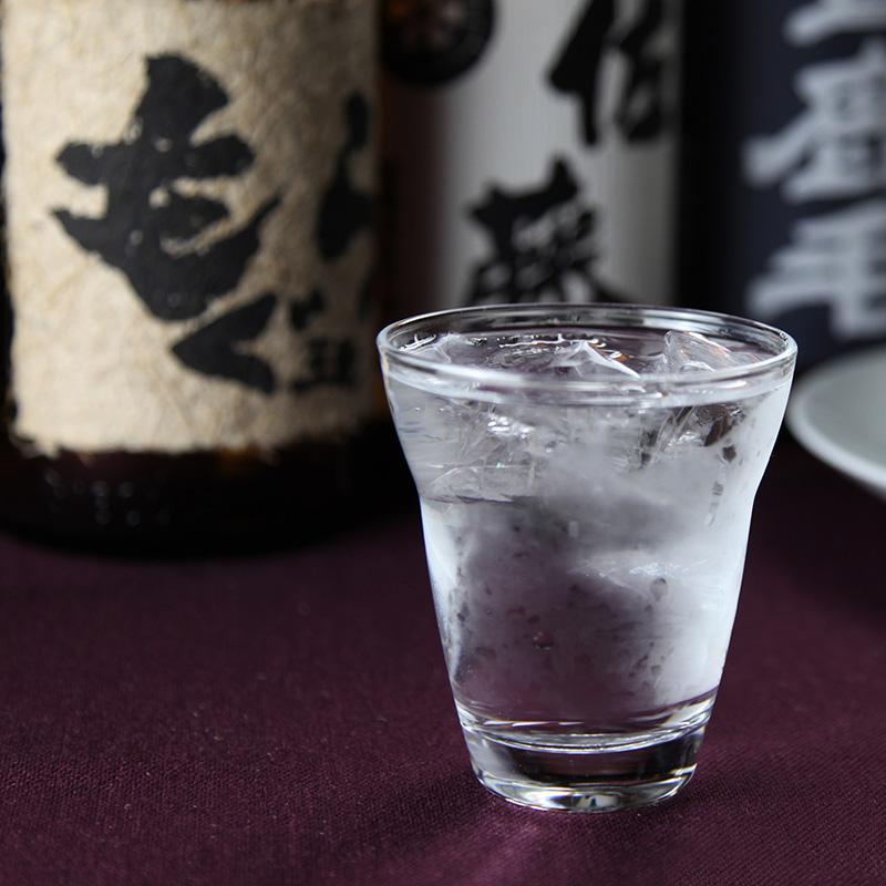 焼酎・果実酒